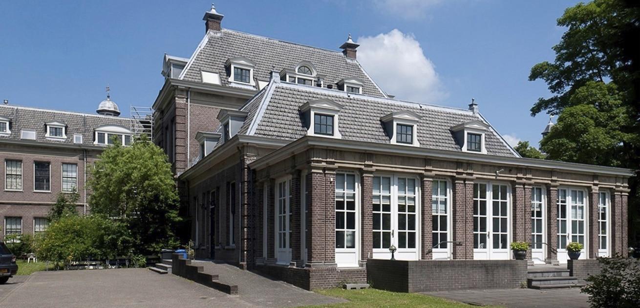 Yogamoods Kern Leiden